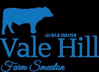 Vale-Hill-Farm2